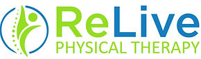Relive logo.jpg