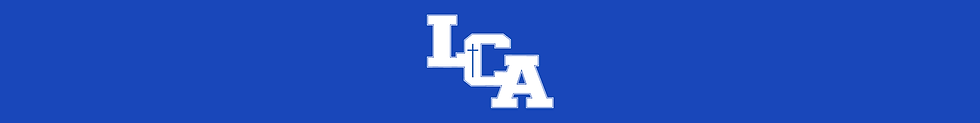 header-lca-big-echo-lexington-ky.png