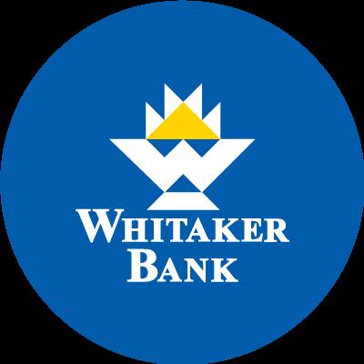 whitaker-bank-lexington-kentucky-big-echo-creative