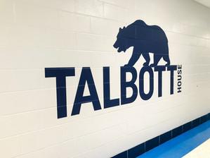 OKH Talbott House Hallway9-2.jpg