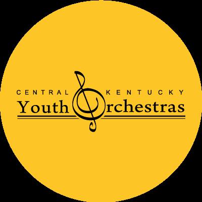central-kentucky-youth-orchestras-lexington-kentucky-big-echo-creative