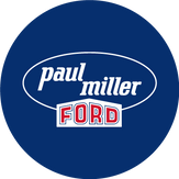 paul-miller-lexington-kentucky-big-echo-creative.png