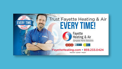 fayette-heating-and-air-every-time-adver