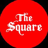the-square-lexington-kentucky-big-echo-creative