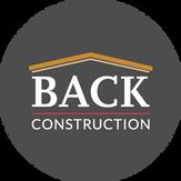 back-construction-lexington-kentucky-big-echo-creative