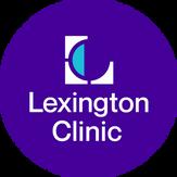 lexington-clinic-lexington-kentucky-big-echo-creative