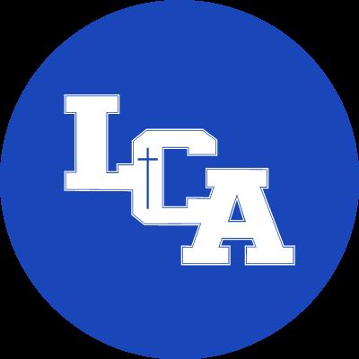 lexington-christian-academy-lexington-kentucky-big-echo-creative