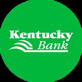 kentucky-bank-lexington-kentucky-big-echo-creative