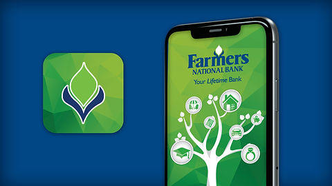 farmers-national-bank-app-graphics-mobil