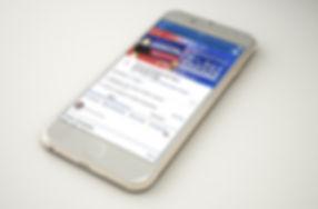 LHT-phone.jpg