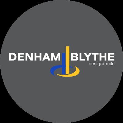 denham-blythe-lexington-kentucky-big-echo-creative