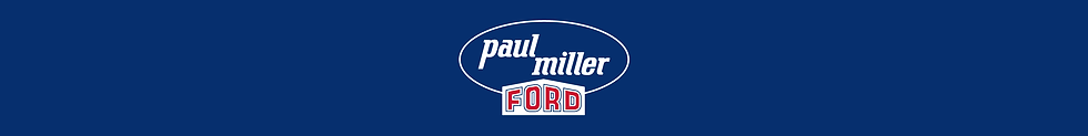 header-paul-miller-big-echo-lexington-ky