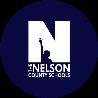 nelson-county-schools-lexington-kentucky-big-echo-creative