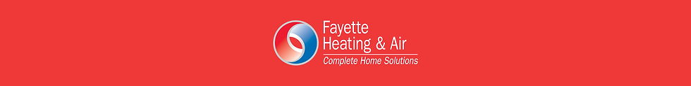 header-fayette-hvac-big-echo-lexington-k