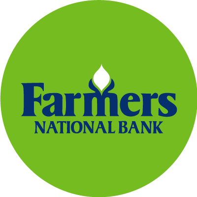 farmers-national-bank-lexington-kentucky-big-echo-creative