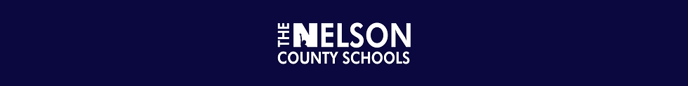 header-nelson-county-big-echo-lexington-
