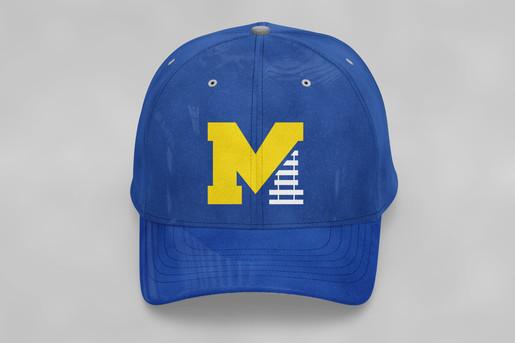 baseball-cap7.jpg