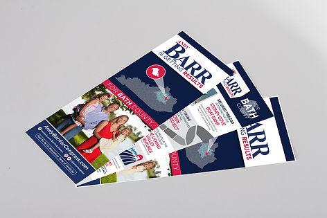 andy-barr-handouts.jpg