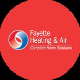 fayette-heating-and-air-lexington-kentucky-big-echo-creative