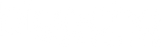 big-echo-logo.png