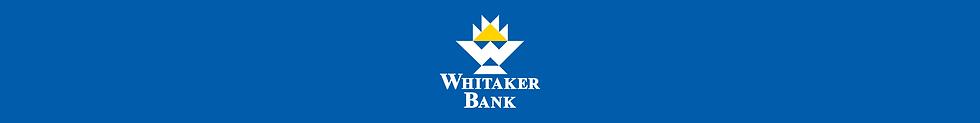 header-whitaker-bank-big-echo-lexington-