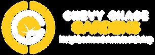 new-ccg-logo.png