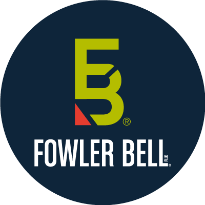fowler-bell-lexington-kentucky-big-echo-creative