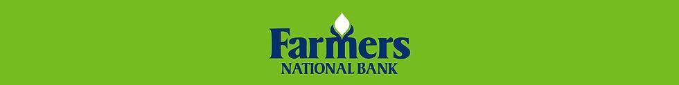 header-farmers-national-bank-big-echo-le