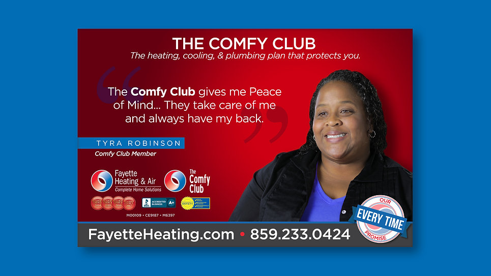 fayette-heating-and-air-comfy-club-ad-bi