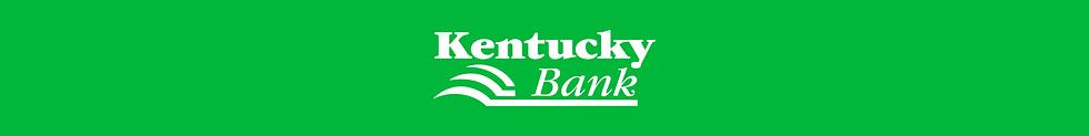header-kentucky-bank-big-echo-lexington-