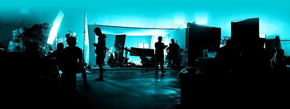 video-production-big-echo-creative-lexin