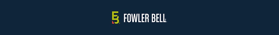 header-fowler-bell-big-echo-lexington-ky