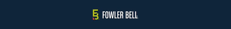 header-fowler-bell-big-echo-lexington-ky