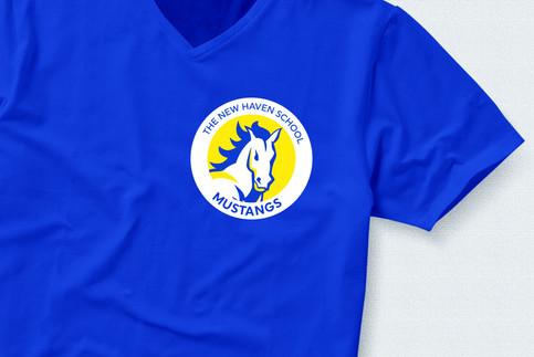 Shirt12.jpg