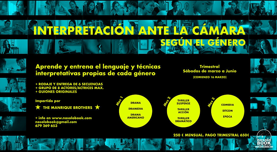 CAMARA PRECIO.jpg