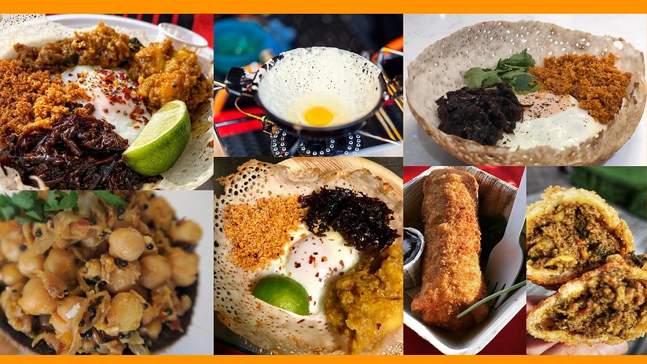 FOOD PIX _ NEWEST - TARA'S WEBSITE EDITS