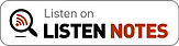 Listennotes logo.png