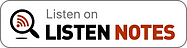 Listennotes logo.png