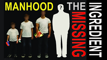 1920x1080_HDGraphic_MANHOOD The Missing