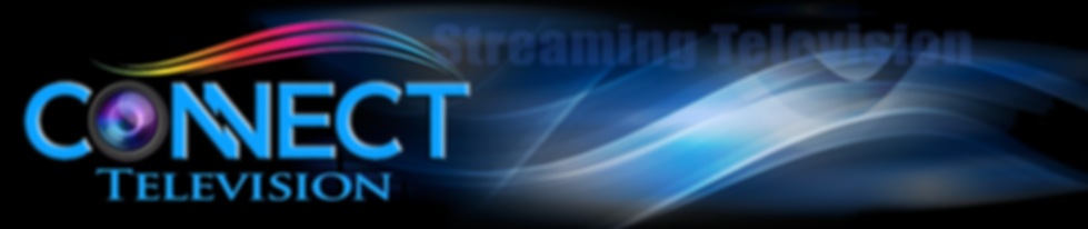 Connnect Television 1584x396px3.png