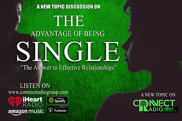 THE ADVANTAGE OF BEING SINGLE_graphic3 f
