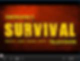 Survival Television