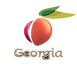 Georgia Logo1.png