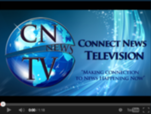 Connect News Television_TVScreen.png