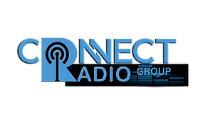 CONNECT RADIO LOGO-1.png