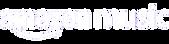 Amazon music logo_white.png
