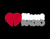 iHeartRadio_Logo_iHR Horizontal Stack Co