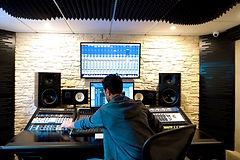 Recording%20Studio_edited.jpg