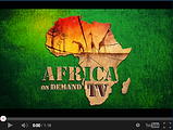 Africa On Demand TV_TVScreen.png