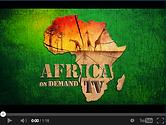 Africa On Demand TV
